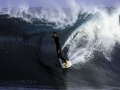 andy_irons_the_box.jpg