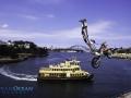 jumping_sydney_harbour.jpg
