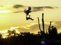 sunset_backflip_2.jpg