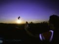 sunset_bluetounge_fmx.jpg