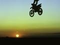 sunset_cliffhanger.jpg