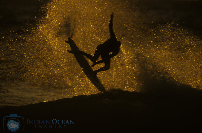 Sunset surf aerial.jpg